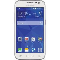 Samsung galaxy core prime for cricket wireless on rollback at walmart