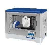 HomeDepot – Dremel 3D20-01 3D printer &#8211