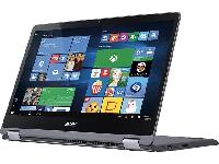 Refurb. Acer Laptop R5-571T-59DC 15.6″ 1920&