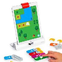 Osmo Coding Set for iPad at B&N for as low as