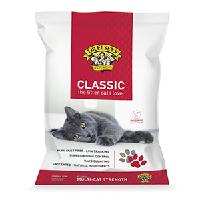 Free After Mail In Rebate 40lb Precious Cat Litter