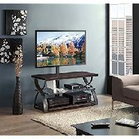 Whalen Calico 3-in-1 TV Stand (up to 65″), $