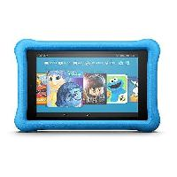 All-New Fire HD 8 Kids Edition Tablet Sale! 8&#824