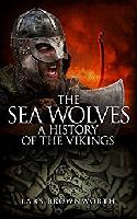 A History of the Vikings [Kindle Edition] $1.20 ~