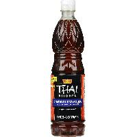 Brilliant 23 66Oz Thai Kitchen Premium Fish Sauce For 3 80 W Ss Home Remodeling Inspirations Cosmcuboardxyz