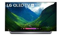 "Extreme YMMV? 55"" LG OLED55C8PUA $1099, as low a"