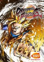 Dragon Ball FighterZ (PC Digital Download) + $10 O