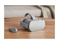 32GB Oculus Go Standalone All-In-One VR Headset Sh