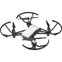 DJI Tello Quadcopter (Open Box) $50 + free s/h