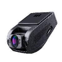 AUKEY 1080p Dashcam w/ Sony Sensor & Night Vis