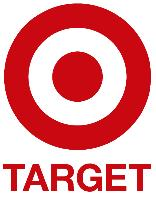 Target: Spend $50+ on Select Household Essentials,