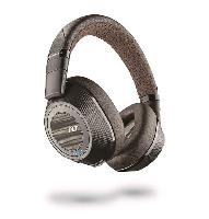 Plantronics BackBeat PRO 2 – Wireless Noise