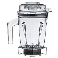 Vitamix Ascent Series 48-ounce Container with SELF