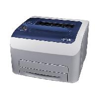 Xerox Phaser 6022/NI Wireless Color $90 + FS at St