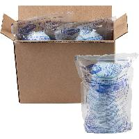 30-Count Clorox ToiletWand Disposable Toilet Clean