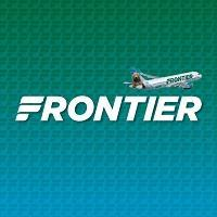 Frontier Airlines – Penny Plus $15 Tax One-W
