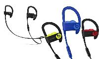Beats by Dre Powerbeats 3 Wireless Bluetooth (Refu