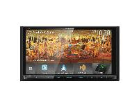 Kenwood Excelon DNX995S 6.8″ HD Screen Navig
