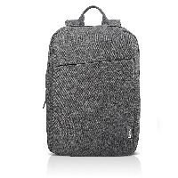 Lenovo 15.6 Laptop Backpack B210 $9 / Lenovo 15.6
