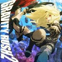 Golden Week Sale: PS4 Digital Games: Gravity Rush