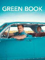 Amazon Digital HD Rental: Green Book, Creed II, Dr