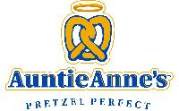 Auntie Anne's Coupon: Free Original or Cinna