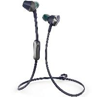 Fitbit Flyer Headphones reg $129.95 now $49.95 in