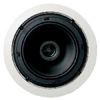 Jamo 2-Way In-Ceiling Speakers (Pair): 8.5CS 8R