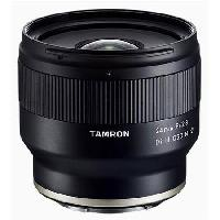 Tamron 24MM F/2.8 DI III OSD Lens for Sony FE $249