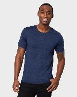 32 Degrees Men's Cool Crew T-Shirt $4.99 Fre
