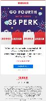 $5 off $10+ Orders using GrubHub – Expires 0