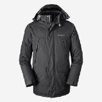 Eddie Bauer – Extra 10% Off Parkas from $53.