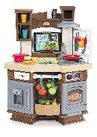 Little Tikes Cook 'n Learn Smart Kitchen (wi