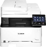 Canon imageCLASS MF642Cdw Wireless Color All-In-On