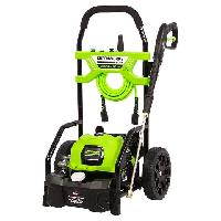 Greenworks 2000psi Pressure Washer $149.99 at Cost