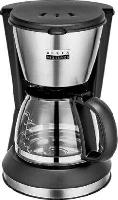 Bella Pro Series – 5-Cup Coffee Maker –