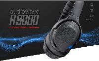 Rosewill Audiowave H9000 Over-Ear Active Noise Can